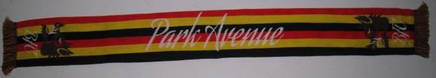 BFC Victorian scarf B