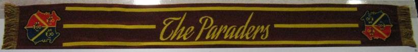 MFC victorian scarf 1