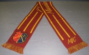 MFC victorian scarf