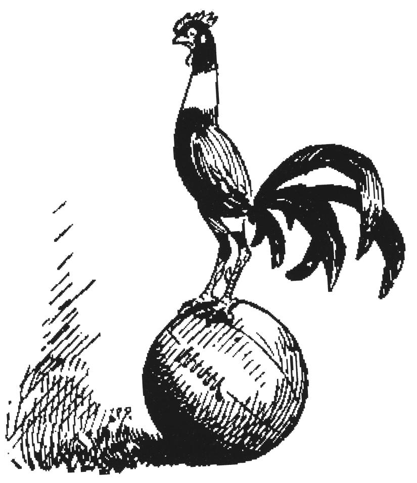 bantam graphic 1909.jpg