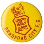 bc1986 button