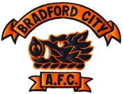 boars head 1990 shirt badge.jpg