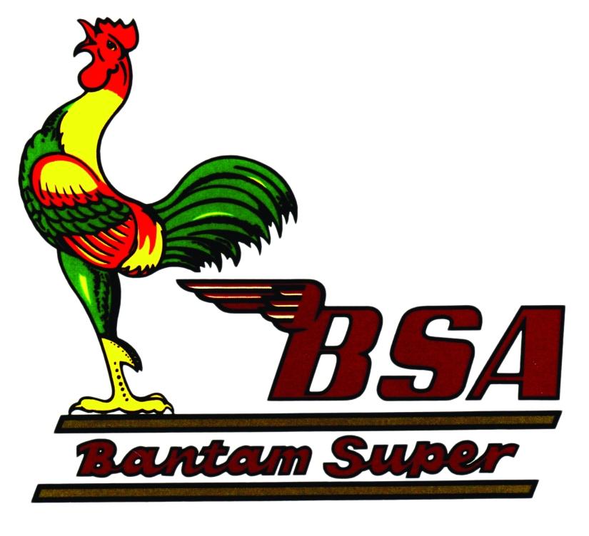 BSA Bantam_0002