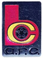 bc logo polished