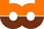 bmdc logo