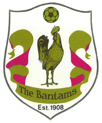 1982 logo