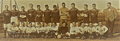 1914-05-02 Bradford City COPY FOR WCR