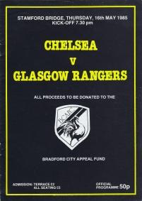 1985 fund raising games_0004