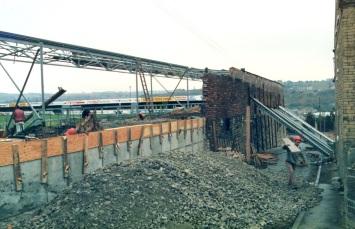1986 VPde rebuild g