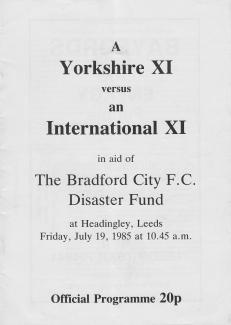 1985 fund raising games_0005