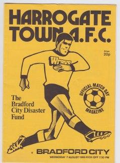 1985 fund raising games_0006