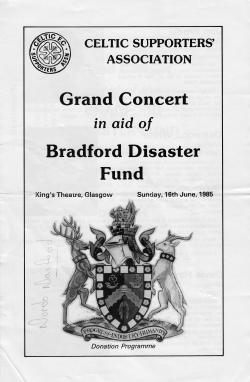 1985 fund raising games_0009