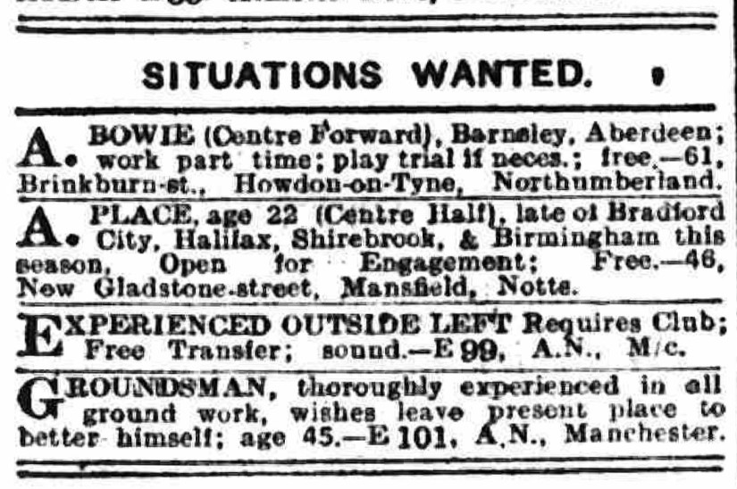 1929 Situations Wanted.jpg