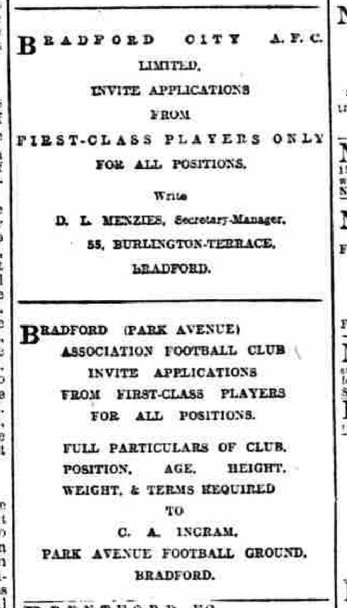 Player adverts 1925.jpg