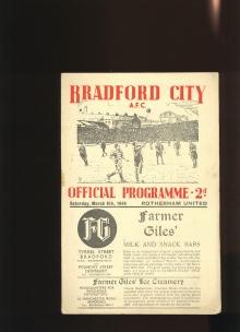 1947 48 City programme (1)
