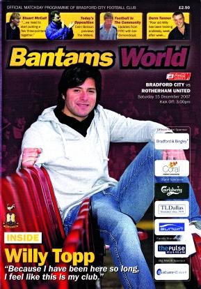 2007 - Copy