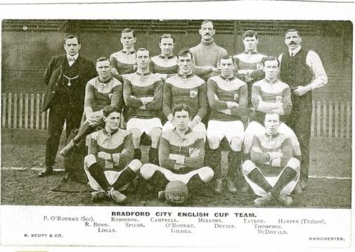 1911 fac final team.jpg