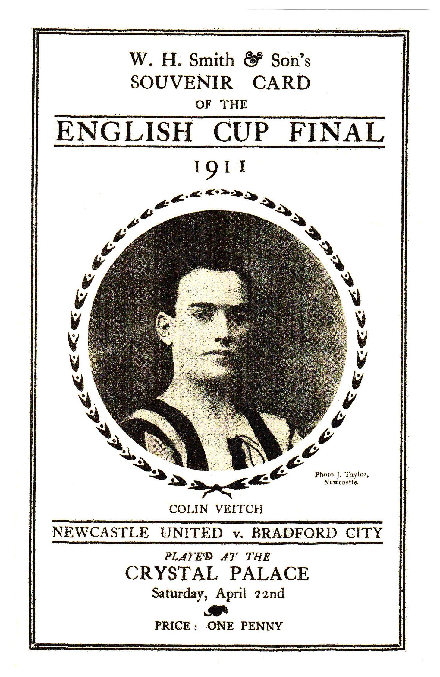 1911 final good scan
