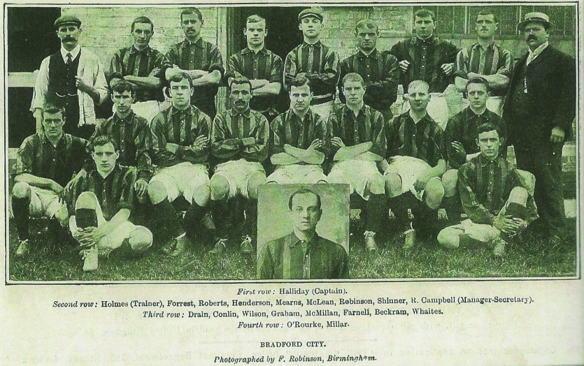 1904-05