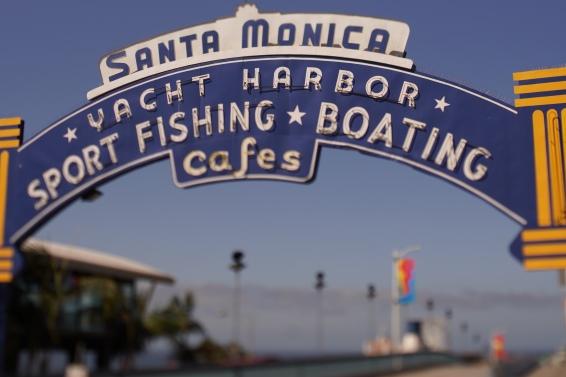 Santa Monica 01