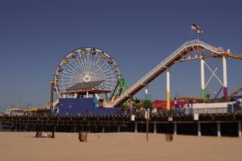 Santa Monica 02