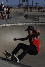 skating 04