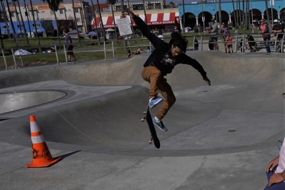 skating 05