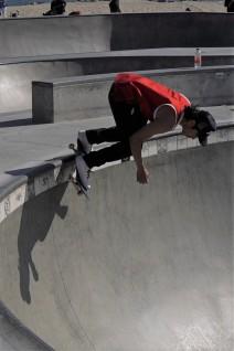 skating 06