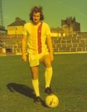 1976 Hutchins Kop.jpg