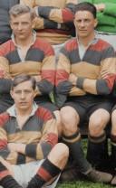 bpa 1928-29