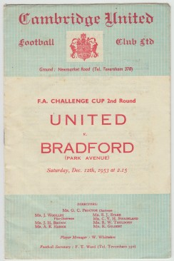 Cambridge Utd v BPA FAC 1953-54.jpg