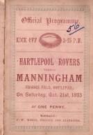 Manningham v Hartlepool.jpg