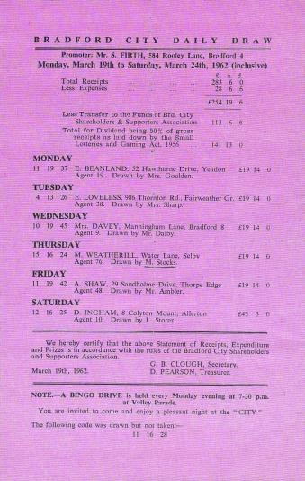 bcssa draw 1962.jpg