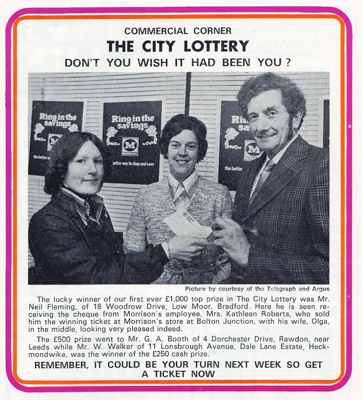 lottery jan-1978.jpg