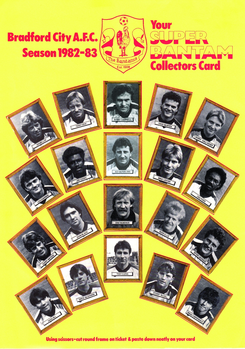 lottery player cards 1982.jpg