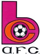 bc logo 1974