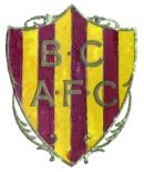 bcafc 1907.jpg