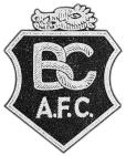 boars head 1968