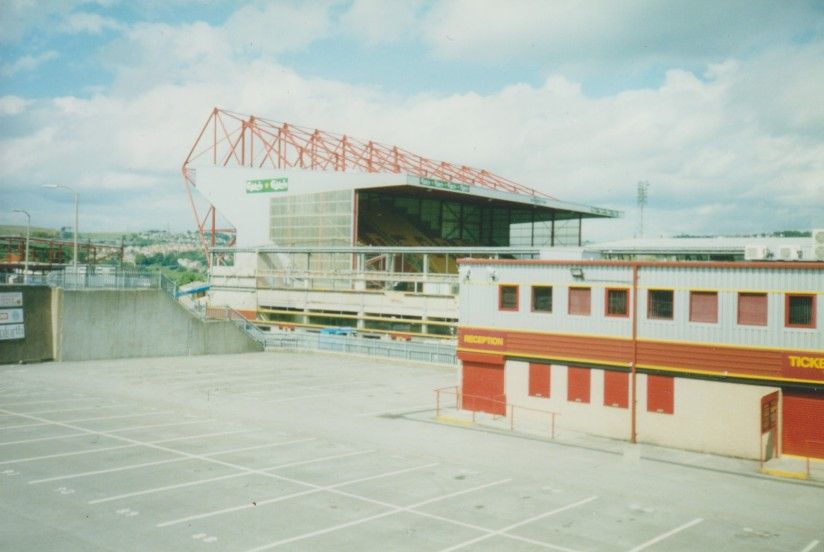 Scan_20200301 (11)