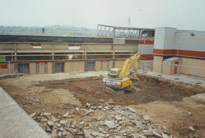 Scan_20200301 (16)