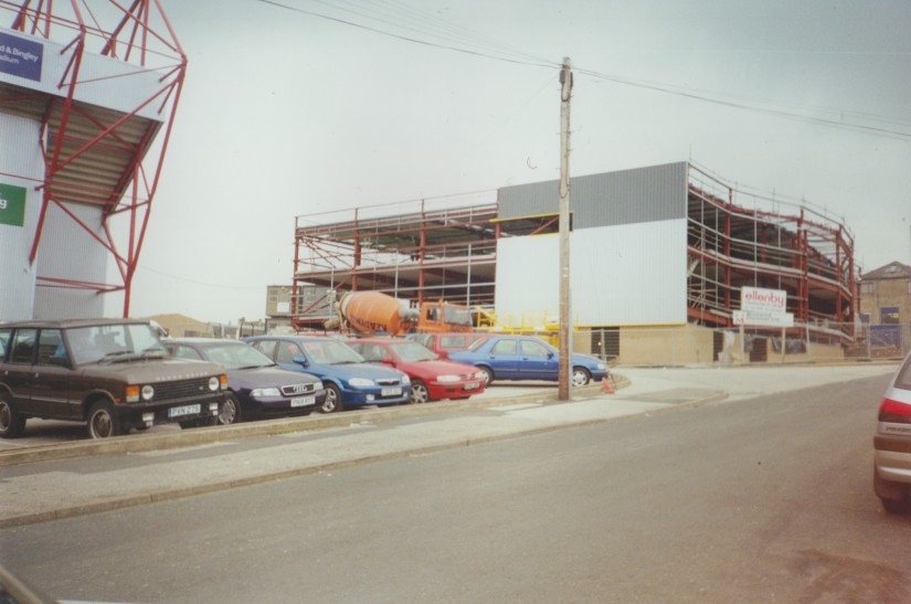 Scan_20200301 (22)