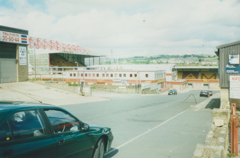 Scan_20200301 (23)