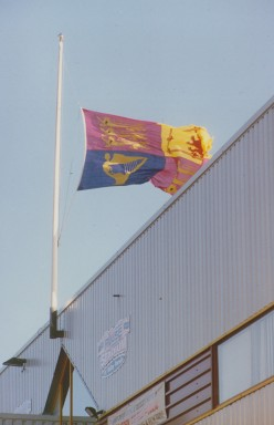 1997-03-27 HM Queen at VP