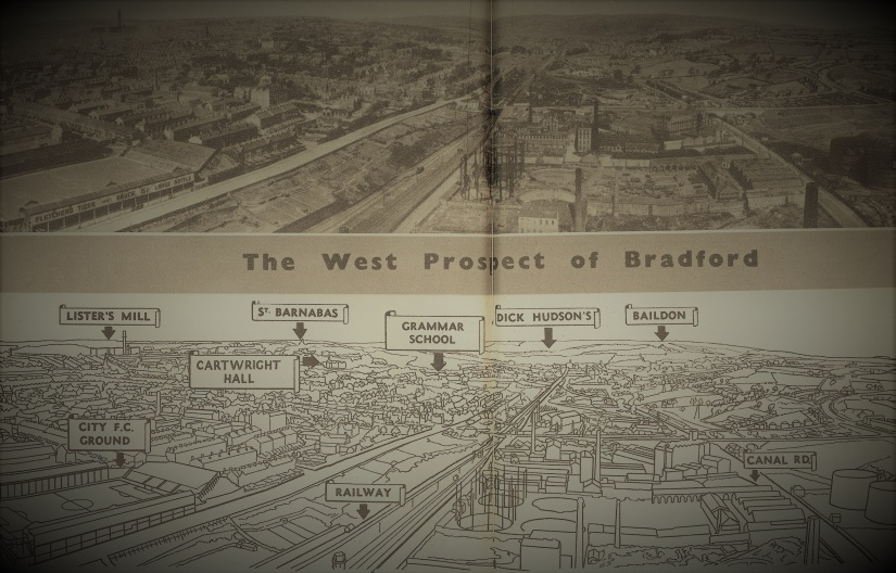 1947 Valley Parade and west Bfd jpg