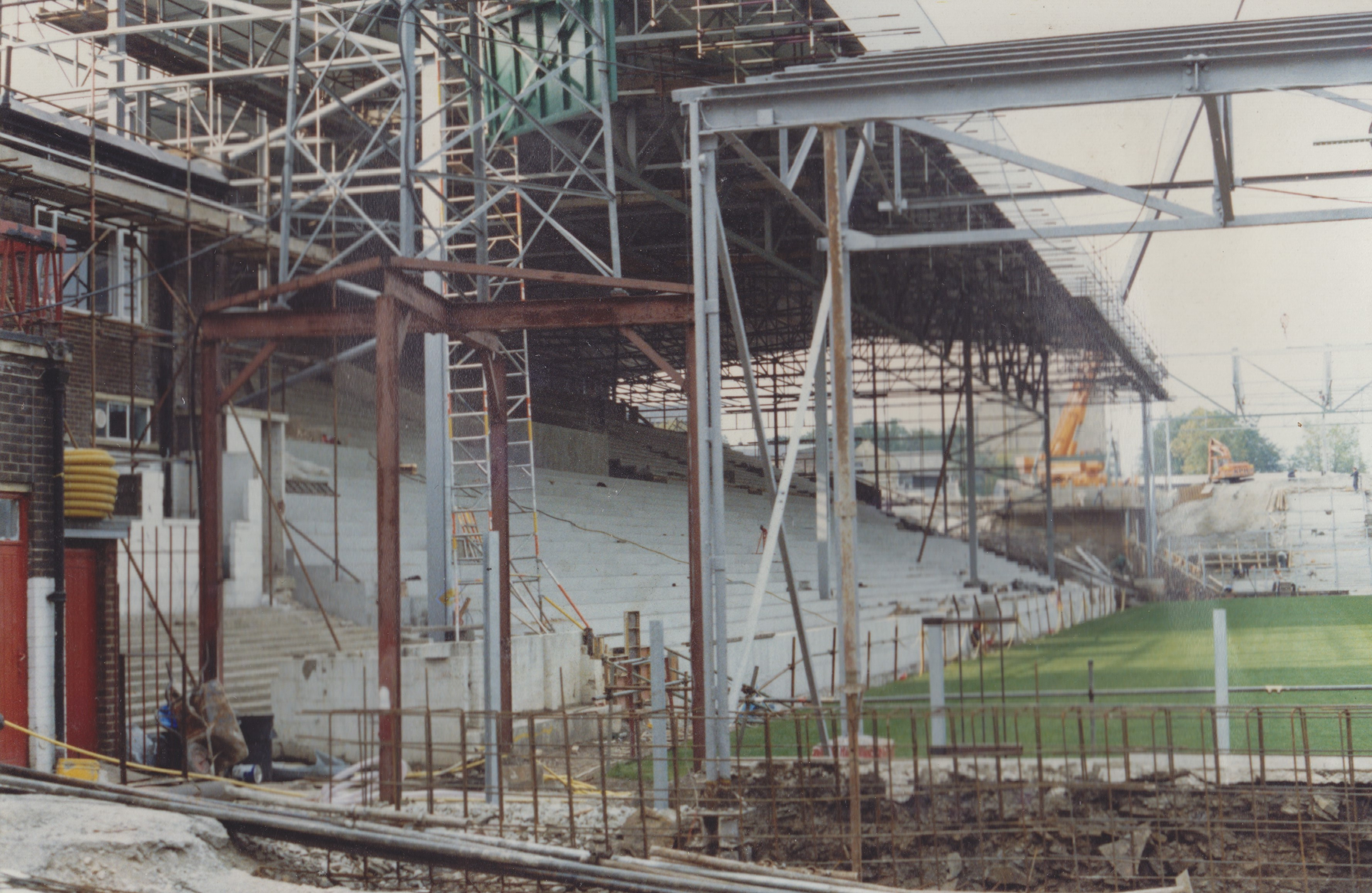 kop 1986