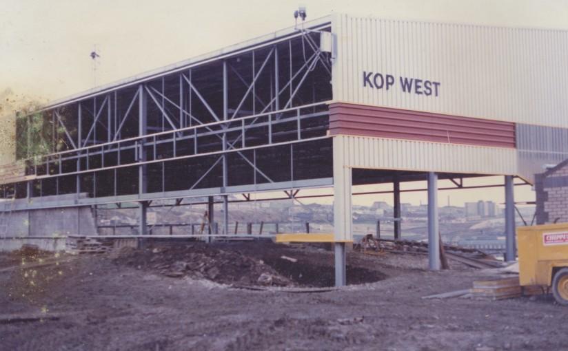 kop nov-86