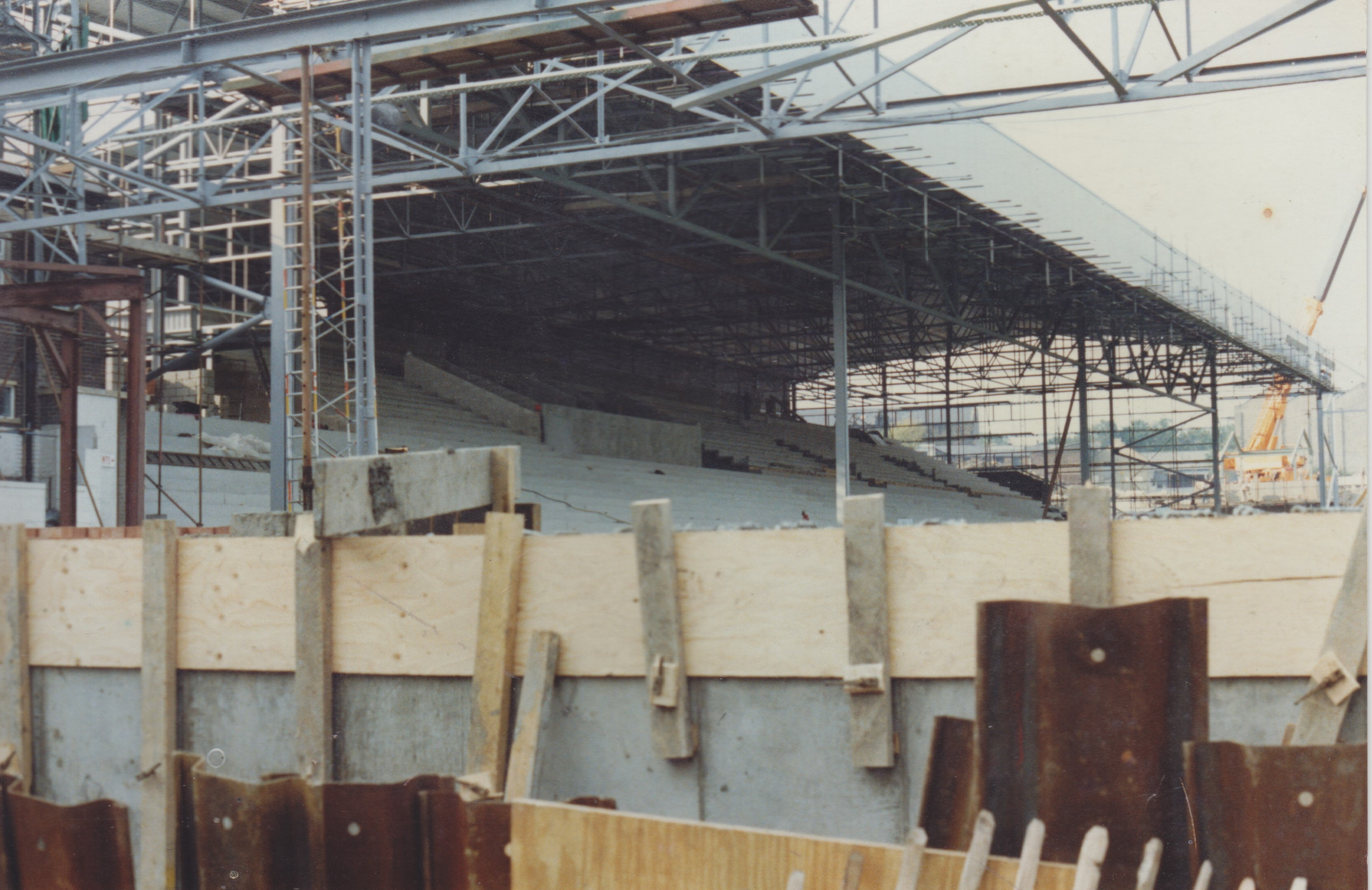 main 1986