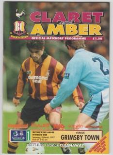 Grimsby 1996-97 (1)x